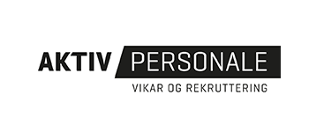 AktivPersonale