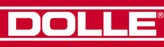 Dolle Nordic A/S