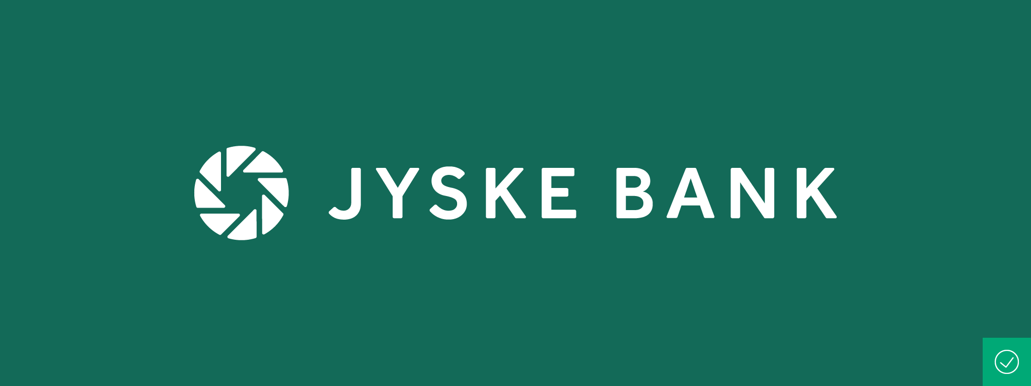 Jyske Bank Thisted