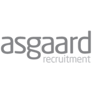 Asgaard Recruitment